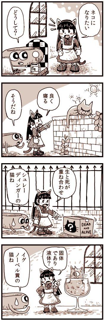 イグノーベル猫.jpg