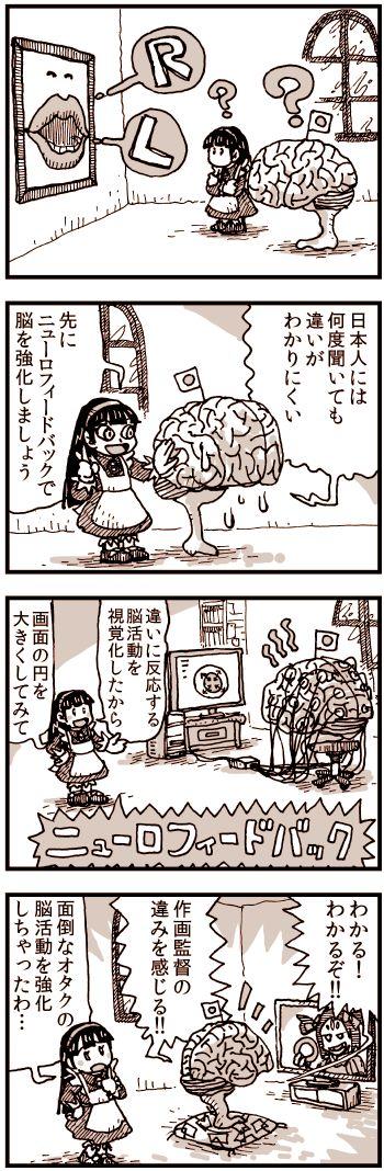 ニューロフィードバック.jpg