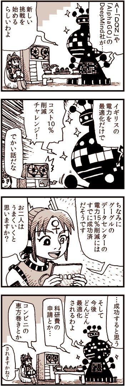 最適化チャレンジ.jpg