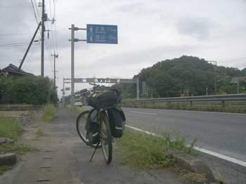 広島まで115キロ.JPG