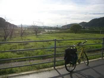 沼田川.JPG